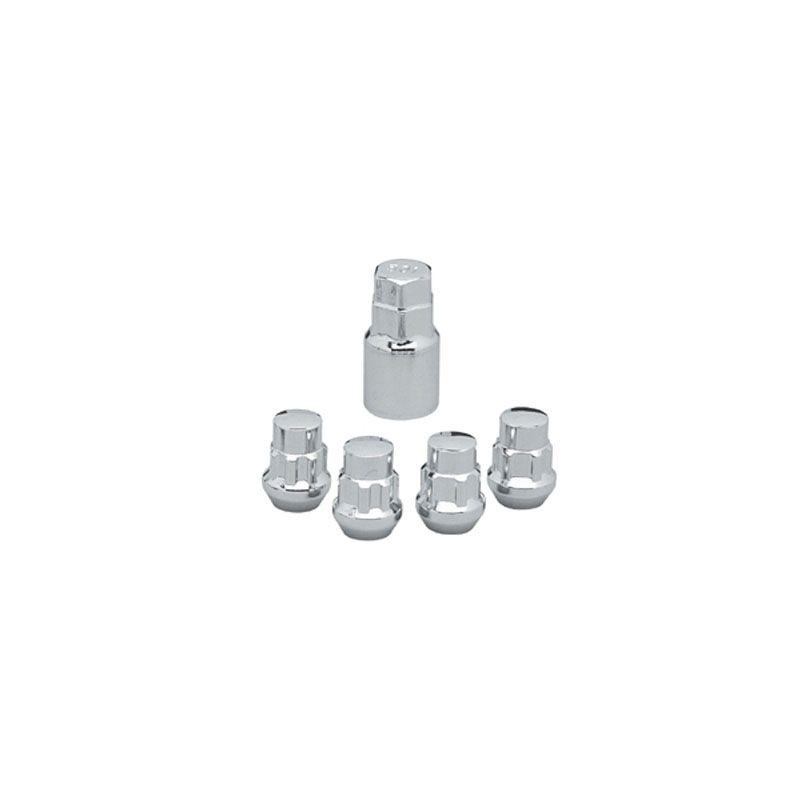 WHEEL LOCKS UM115 M12x1,50