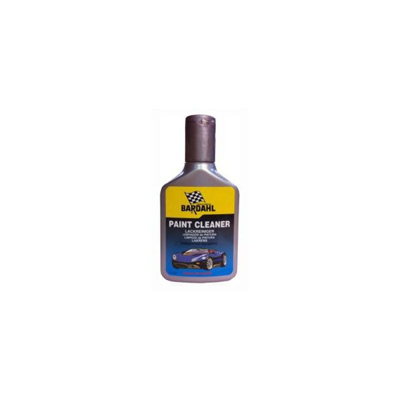 BARDAHL LAKRENS/PAINT CLEANER 300ml