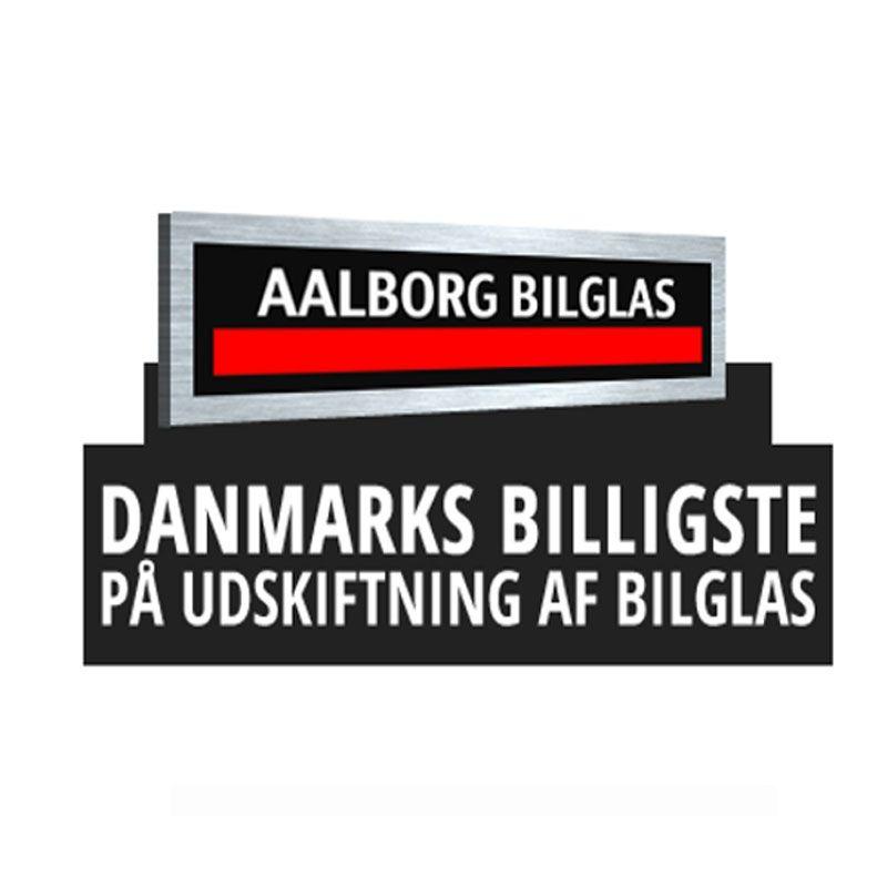 UFORPLIGTIGENDE TILBUD PÅ NY FORRUDE, BAGRUDE ELLER SIDERUDE